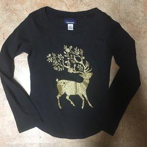 2 for 8$ ❣️big shirt